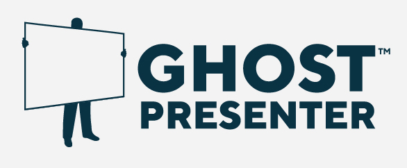 Ghostpresenter.it